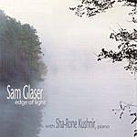 Sam Glaser Edge Of Light