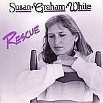 Susan Graham White Rescue