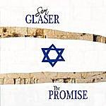 Sam Glaser The Promise