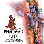 Prof.Thiagarajan & Sanskrit Scholars Bhagavad Gita – Sanskrit – Chapter 13 To 18