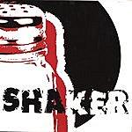 Shaker Shaker