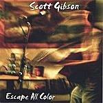 Scott Gibson Escape All Color
