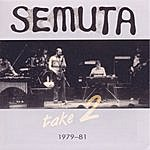 Semuta Take 2