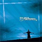 Rob Greene Satisfied Ep