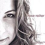 Rose Reiter Real V3.0