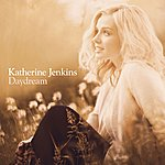 Katherine Jenkins Daydream