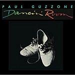 Paul Guzzone Dancin' Room (Vinyl)