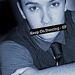 Justin Keep On Dancing - Ep