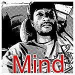 ShyGuy Mind