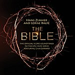 Hans Zimmer The Bible (Original Soundtrack)