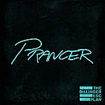 The Dillinger Escape Plan Prancer