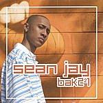 Sean Jay Bak2²1