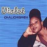 Violet Chalichishiba