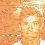 Andy Sheppard Andy Sheppard