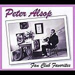 Peter Alsop Fan Club Favorites