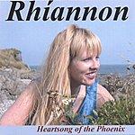 Rhiannon Heartsong Of The Phoenix