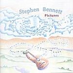 Stephen Bennett Pictures