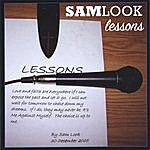 Sam Look Lessons