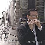 Ross Walters After The Rain Prerelease Ep