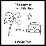 Sam Kauffman The Little Star