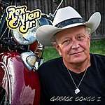 Rex Allen, Jr. Garage Songs I