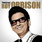 Roy Orbison The Great Roy Orbison