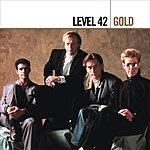 Level 42 Gold (International Version)