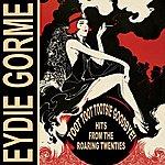 Eydie Gorme Toot Toot Tootsie Goodbye: Hits From The Roaring Twenties