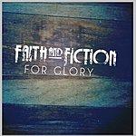 Faith For Glory