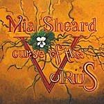 Mia Sheard Curse Of The Vorus