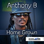 Anthony B Home Grown