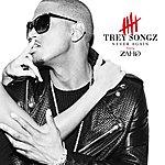 Trey Songz Never Again (Feat. Zaho)