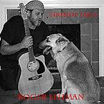 Roger Lehman Fireside Tales