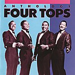 The Four Tops Anthology