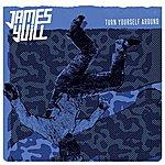 James Yuill Turn Yourself Around (Ep)
