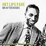 Hot Lips Page Mr After Hours