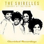 The Shirelles Tonight At The Prom