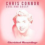 Chris Connor Cool And Sassy