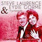 Steve Lawrence Togetherness