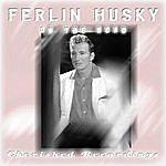Ferlin Husky On The Road