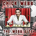 Chick Webb The Webb Site