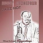 Jimmie Lunceford Jazz Hot