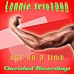 Lennie Tristano Out On A Limb
