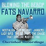 Fats Navarro Blowing The Bebop