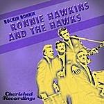 Ronnie Hawkins Rockin Ronnie