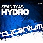 Sean Tyas Hydro