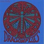 Sean Kelly Dragonflies