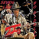 Bo Diddley Seven (Live)
