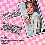 Sue Thompson Norman: The Very Best Of Sue Thompson