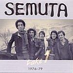 Semuta Take 1